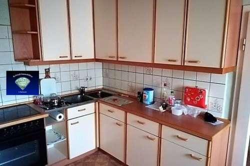 Zweifamilienhaus im Herzen von Kottingbrunn - 001014