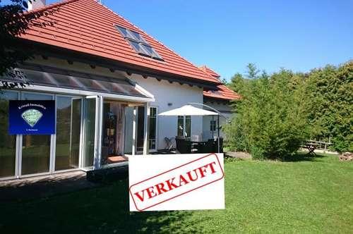 Neudörfl - 000675