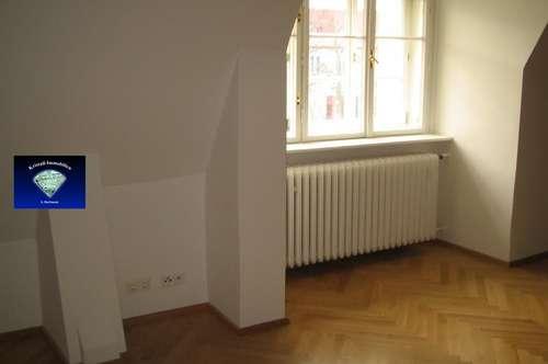 Zweigeschossiges Top Objekt als Büro/Praxis - 0129431