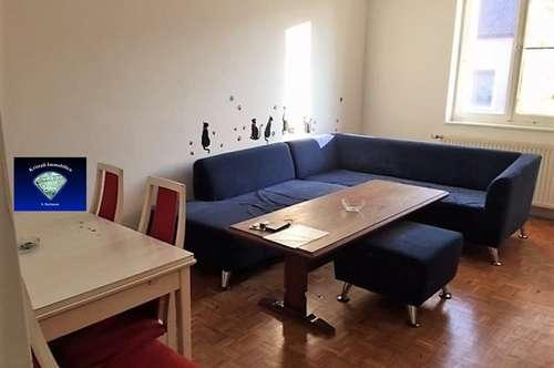 Vollmöblierte Mietwohnung in Ebenfurth - 012757