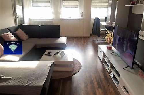 Liebe Wohnung zu vermieten/verkaufen - 0008420