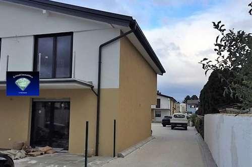Schöner wohnen in Neufeld an der Leitha, See Nähe - 012971