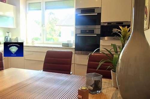 Mehrfamilienhaus in wunderschöner Lage - 000988