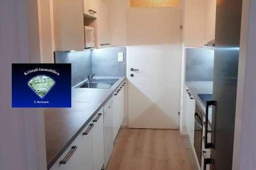 Komplett sanierte Mietwohnung in Neufeld/Leitha - 001051