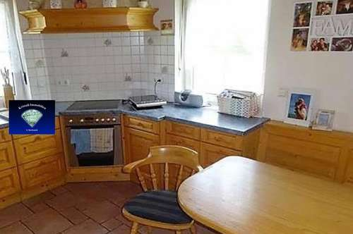 Mehrfamilienhaus mit Indoorpool zum Fertigstellen, zentrale Lage - 012886