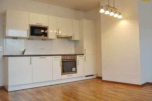 Moderne, schöne 2-Zimmer Wohnung