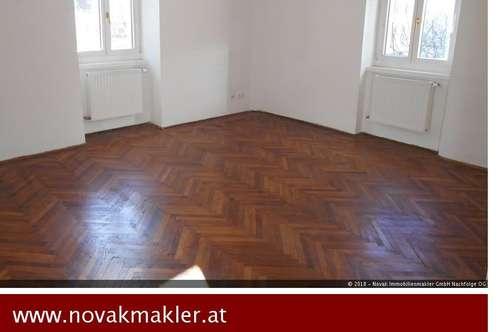 1150 Wien, Goldschlagstraße - Schöne Wohnung mit LIFT