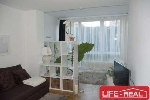 wohnung in urfahr mieten mietwohnungen. Black Bedroom Furniture Sets. Home Design Ideas