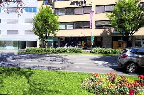 Feldkirch: Geschäftslokal in begehrter Lage!
