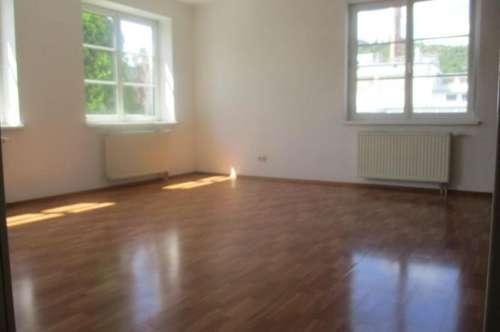 Zentrumsnahe 2-Zimmer-Wohnung mit Küchenblock in Kapfenberg !
