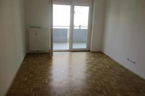 Neuwertige 3-Zimmer-Wohnung mit Balkon in Gratkorn nahe Graz !