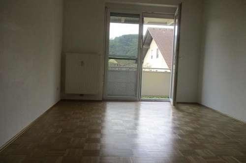 Neuwertige 3-Zimmer-Wohnung mit Balkon in Gratkorn zu mieten !