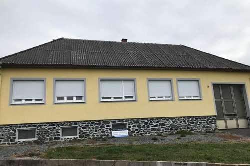Landhaus Oberwart nähe