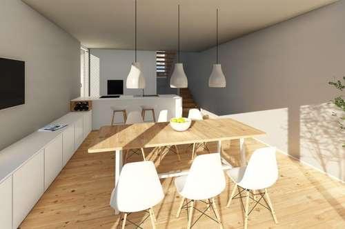 Projekt KB23! Exklusive Wohnhausanlage mit modernster Bauausführung in Top-Lage!