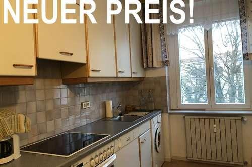 Eigentumswohnung in Ybbs an der Donau! Ideal für Anleger!