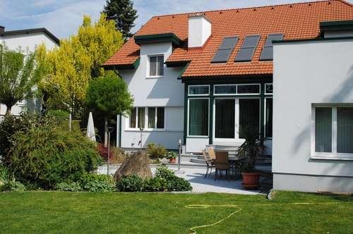 Exklusives Wohnhaus mit Wellnessbereich - https://ogulo.de/2869/Exklusiv-Wohnhaus