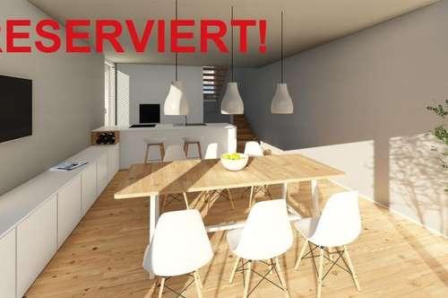 Projekt KB23! Zwei exklusive Penthouse-Wohnung mit modernster Bauausführung in Top-Lage!