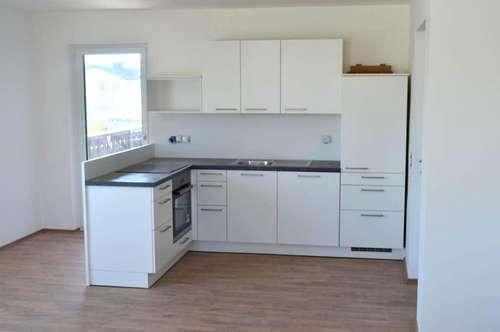 Sanierte Mietwohnung (75 m²) mit Klimaanlage am Stadtrand von Amstetten!