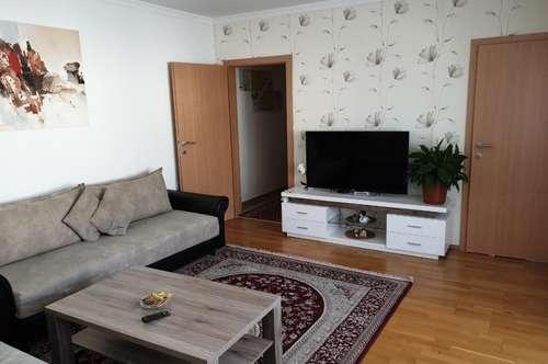 Attraktive Eigentumswohnung in Ybbs an der Donau - ideal für Anleger!