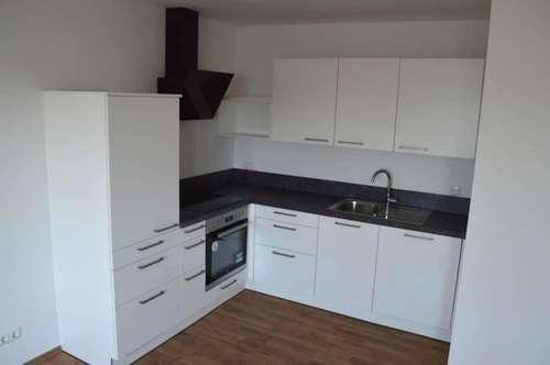 Sanierte Mietwohnung (58 m²) am Stadtrand von Amstetten!