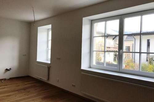 Großzügige 3-Zimmer-Wohnung im Zentrum von Zell am See ab sofort zu vermieten