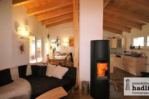 Einfamilienhaus in Weißbach zu vekaufen!