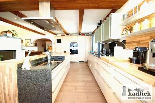 Appartementhaus mit 5 Appartements in Skilift und Zentrumsnähe von Rauris zu verkaufen!
