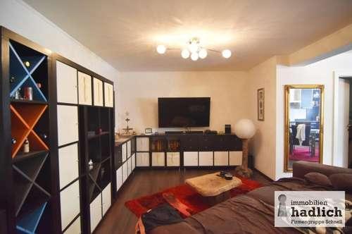 Einfamilienhaus in Werfen zu verkaufen!