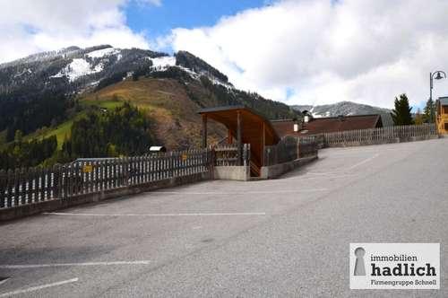12 Parkplätze in Rehrenberg Viehhofen als Kapitalanlage zu verkaufen!