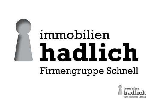 Zweitwohnsitz: Ferienhaus mit 5 Appartements in der Skiregion Hochkönig zu verkaufen!