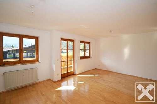 Geräumige 4-Zimmer-Mietwohnung in Lofer