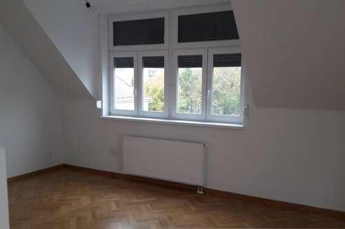 Dachterrassenneubau 4 Zimmer + Terrasse + Einbauküche im Zentrum von Stockerau KEINE ABLÖSE !!!!!