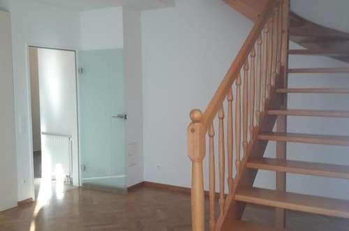Eleganter Dachterrassenneubau 4 Zimmer + Wohnküche + Terrasse KEINE ABLÖSE !!!! im Zentrum v. Stockerau