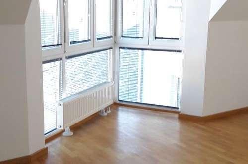 LUXUS Maisonette Neubau mit Garten+ Terrasse +Wohnküche mit Einbauküche KEINE ABLÖSE  im Zentrum v.Stockerau RUHELAGE