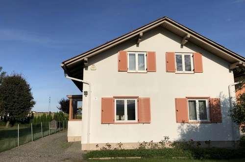 OPEN HOUSE am 27.9.2019 von 17-19 Uhr!!!! Einfamilienhaus in ruhiger Gegend sucht neue Besitzer