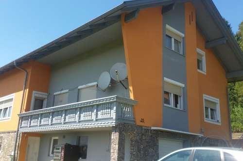 PREISSENKUNG! Geräumiges Haus für große Familien!