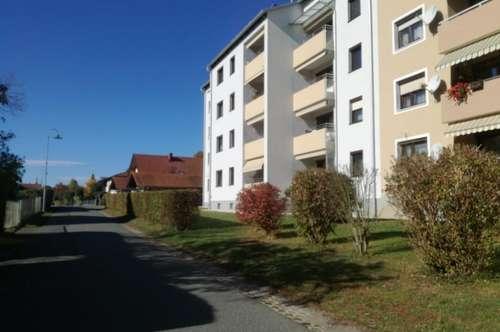 Eigentumswohnung in sehr zentraler, ruhigen Lage zu verkaufen!