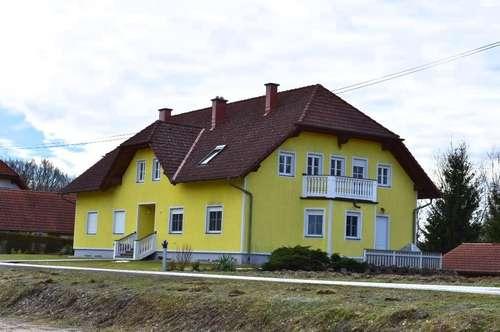 Eigentumswohnung in ruhiger, sonniger Lage zum Top-Preis!