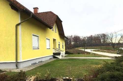 Ruhe -Sonne -Südburgenland - top Preis-/Leistungsverhältnis