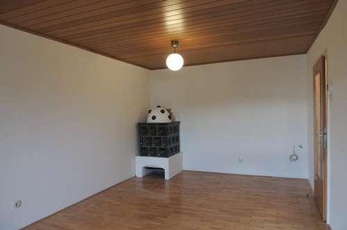 Sonnige Mietwohnung im Dachgeschoss