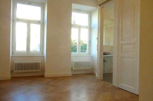 + SEPARATE Räumlichkeiten - Wohnen und Arbeiten, Grünruhelage
