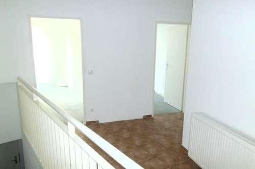 Helle-3-Zimmer-Wohnung