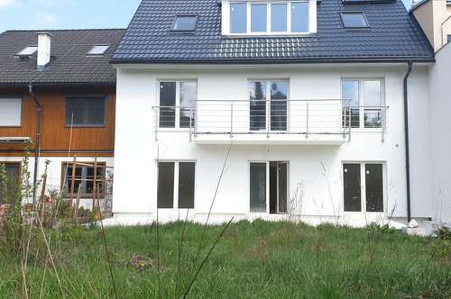 Mehrfamilienhaus in Top Lage