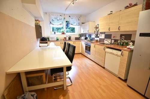 Hobbyhandwerker aufgepasst! 3,5 Zimmerwohnung in Fußach, Hasenfeld zu verkaufen!