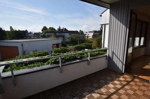 4 Zimmerwohnung in Lustenau, Grüttstraße, zu vermieten!