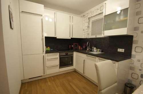 Schöne und gemütliche 3 Zimmerwohnung im Zentrum von Hohenems zu vermieten!