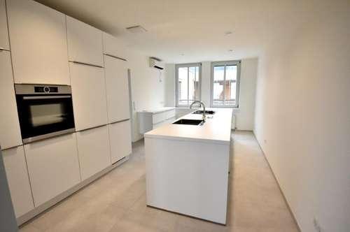 Einzigartige Gelegenheit: Großzügige Wohnung mit SEEBLICK in Bregenz!