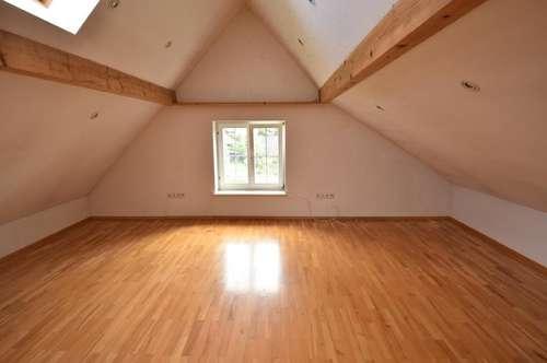 Charmante 2 Zimmerwohnung in Lauterach zu vermieten!