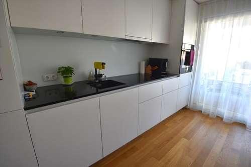 Topmodern und neuwertig, 3 Zimmerwohnung in Bregenz zu verkaufen!