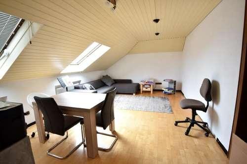 3 Zimmerwohnung in ruhiger Lage von Lustenau, Rotkreuzstraße!